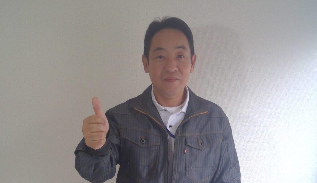 「清田 (きよた)」の顔写真