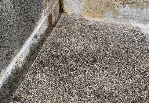 「玄関外回り洗浄」の施工後写真